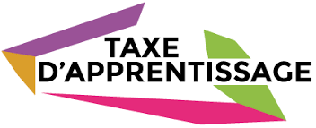 taxe_apprentissage.png