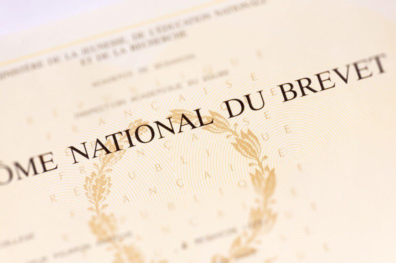 brevet-bac-2021-resultats-eleves-college-lycee-paris-academie-rectorat-capitale.jpeg
