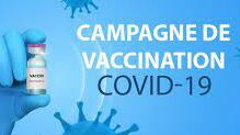 image vaccination.jpg