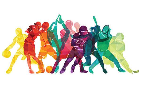 sports_0.jpg