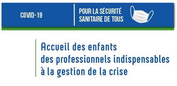 COVID-Accueil-enfants-professionnels-indispensables-585x286.jpg